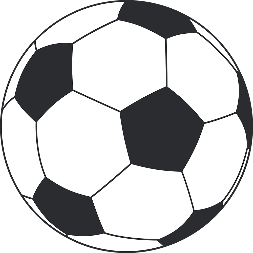Soccer,Futsal,Edogawa-ku,Elementary/Primary school student,infant,Boys,Girls team,Soccer club,Shinozaki,Mizue,Harue,Shishibone,ApreDiver,JAZZDANCE☆TWINKLE,dance,School,Circle,Lesson,Kids,Children,Junior high school student,Keisei koiwa,Koiwa